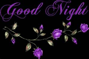 good night wallpaper | Scoopak