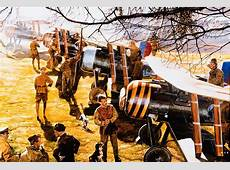 Wood and Canvas The WWI Aviation Art of Jim Dietz Lone