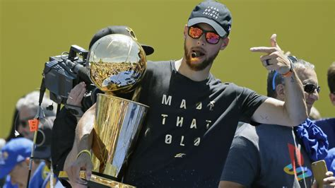 Golden State Warriors to host championship trophy tour at ...