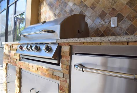 building outdoor kitchen cabinets outdoor kitchens southwest florida outdoor 4982