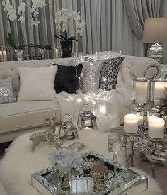 20 super modern living room coffee table decor ideas that With kitchen cabinet trends 2018 combined with fairy candle holders