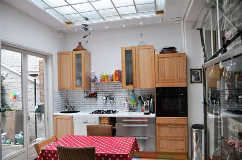 cuisine 13m2 cuisine 13m2 finest amnager une cuisine with cuisine 13m2
