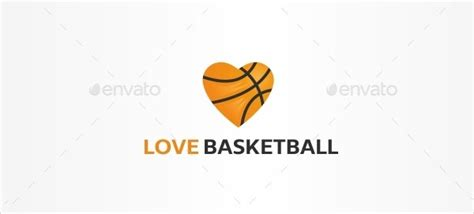 love & basketball download