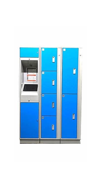 Office Lockers Locker Solutions Storage