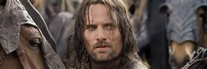 Viggo Mortensen Says Peter Jackson Sacrificed Subtlety for ...