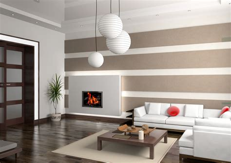 Home Interior Design : Living Image-explore Durban & Kzn