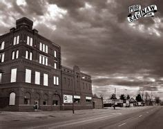 1000 images about saginaw on 1000 images about mid michigan on saginaw