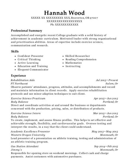 Best Gas Station Attendant Resumes  Resumehelp. Traits To Put On Resume. Sap Fico Resumes With 3 Years Experience. Resume For Gym Instructor. Archivist Resume. Is An Objective Needed On A Resume. Work Experience Resume Sample. Sample Resume Summary Of Qualifications. Cover Letter For Medical Assistant Resume