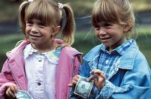Full House Zwillinge : top 5 reasons the olsen twins need to guest star in fuller house nerd reactor ~ Orissabook.com Haus und Dekorationen