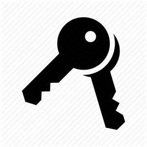 Access, key, keys, private icon | Icon search engine