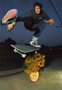 Jason Lee | One Footed | Pinterest