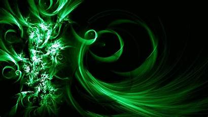 Glowing Dragon Glow Cool Abstract Wallpapers Vortex