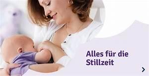 Ssw Nach Et Berechnen : ratgeber schwangerschaftswochen alle ssw im berblick mytoys blog ~ Themetempest.com Abrechnung