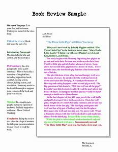 Physical Therapy Essay price hike essay in english google help me homework teaching resources for creative writing