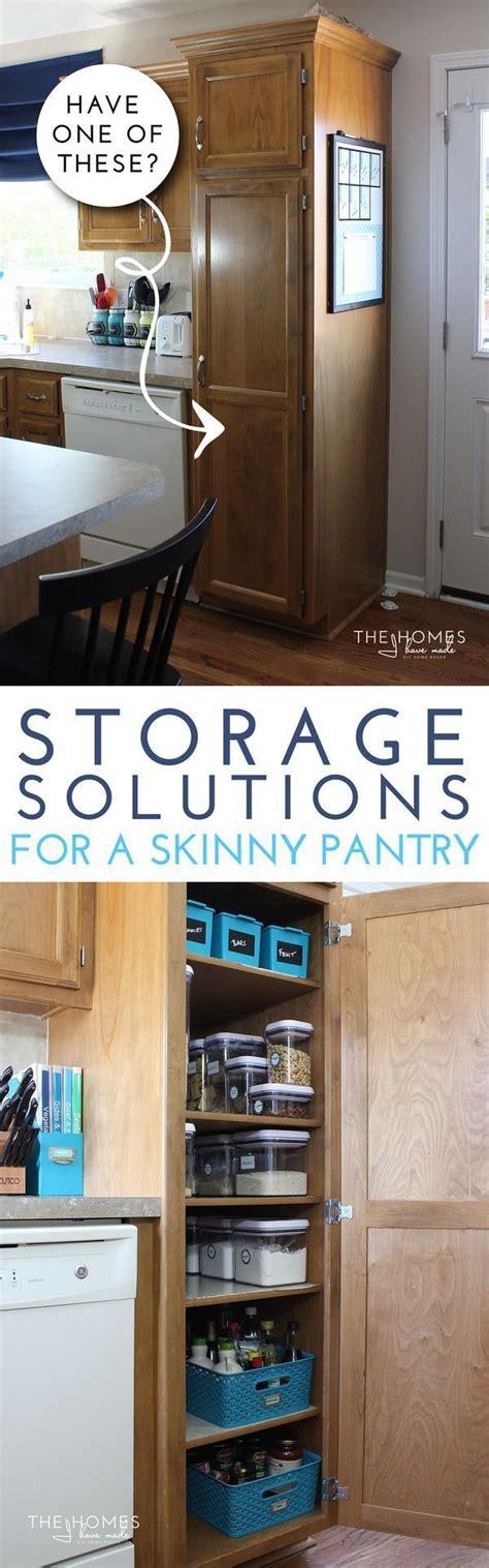 diy kitchen storage solutions 242019 best images about diy diy diy diy diy on 6865