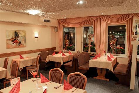 cuisine des balkans emejing decoration de restaurant ideas design trends