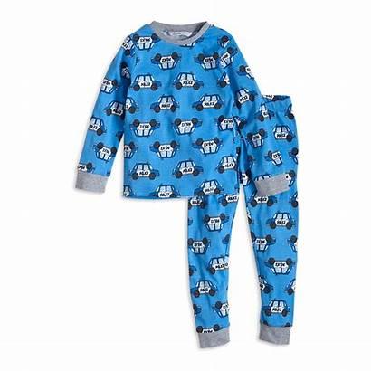 Transparent Pajamas Pyjamas Night Wear Clipart Background