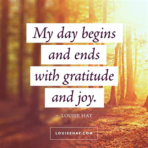 louise hay daily quotes quotesgram