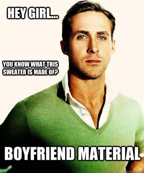 Ryan Meme Images - 96 best images about hey girl ryan gosling memes on pinterest ryan gosling ryan gosling meme