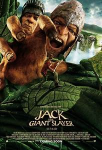 Film Review: Jack the Giant Slayer (2013) – Film Blerg