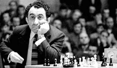 georgian style home tigran petrosian iron tigran chess player