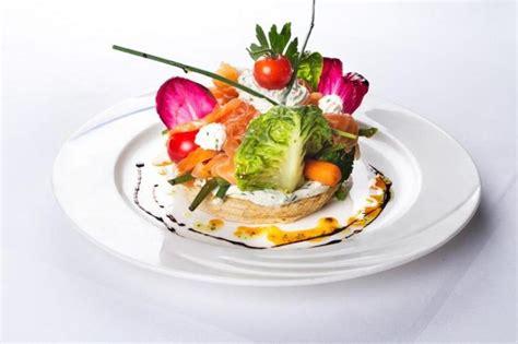 stage de cuisine gastronomique le swann 12 michelin restaurants
