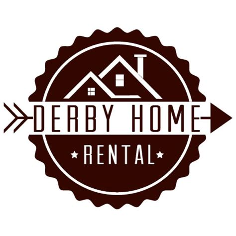 derby home rental 4 photos company louisville kentucky 627   ?media id=846273038884157