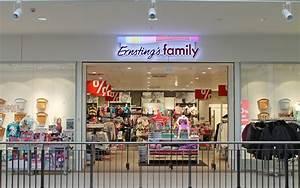 Ernstings Family Freiburg : ernsting 39 s family citycenter ulzburg ~ Markanthonyermac.com Haus und Dekorationen