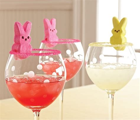 easter drink ideas 17 best images about recipe ideas for pered chef products on pinterest cookie pops