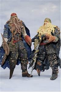 pirates, of, the, caribbean, dead, man, u0026, 39, s, chest, action, figures