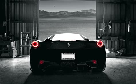 Ferrari 458 italia Wallpapers Archives - Page 6 of 6 - HD