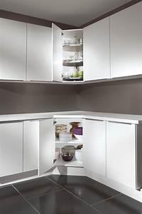 Ikea kuche eckschrank valdolla for Küche eckschrank