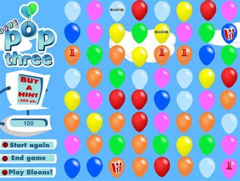 jeux de toilettes gratuit jeux de ballons en ligne gratuit