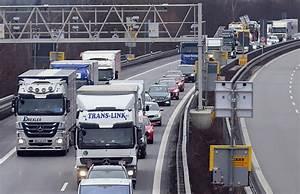 Vitesse Sur Autoroute : allemagne pas question de limiter la vitesse sur les autoroutes epoch times ~ Medecine-chirurgie-esthetiques.com Avis de Voitures