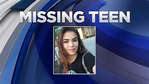 Update Missing 15 Year Old Last Seen In Lomira Found Safe