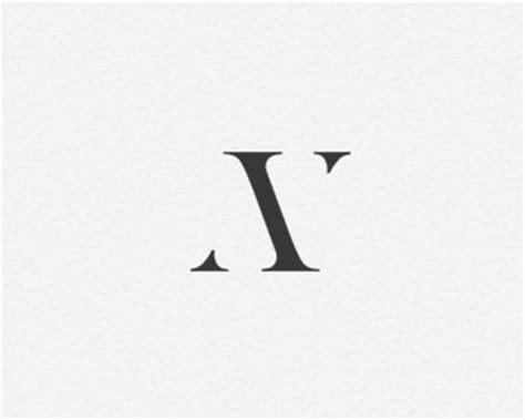 excellent monogram logo designs web graphic design bashooka
