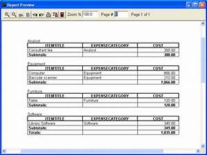 Moving Organizer Template Project Cost Tracking Organizer Deluxe Simple Project
