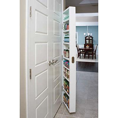 Cabidor Storage Cabinet Mini by 17 Best Ideas About Door Storage On