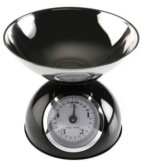 balance de cuisine daewoo balances de cuisine wadiga com wadiga com