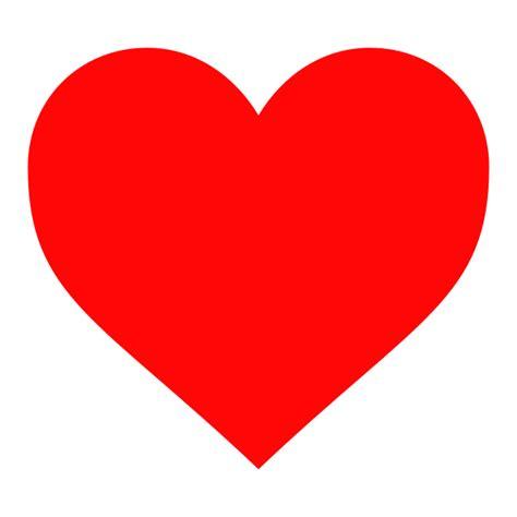 Painted double heart shape free svg file. File:Heart corazón.svg - Wikipedia