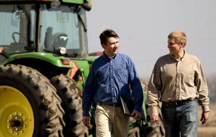 hiring farm employees check  list
