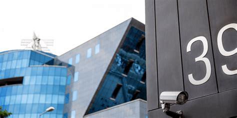 bureau s curit priv e bureau de securite privee bureau de la s curit priv e