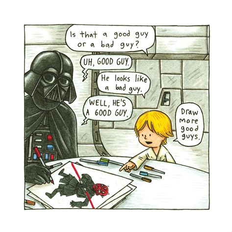 Angelas Anxious Life Darth Vader And Sonvaders Little