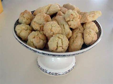 une jatte en cuisine recette de les petits gâteaux secs de louise
