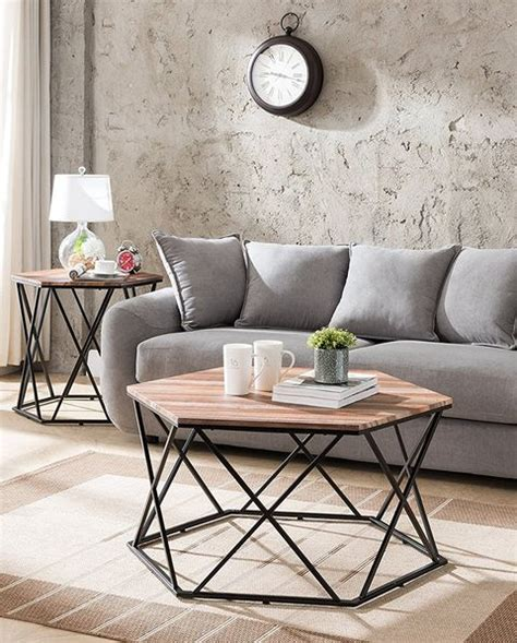 From the stores you likely already frequent (like wayfair and amazon) to stores you didn't know carried home items in the first place (hello, h&m and nordstrom rack!), here's where you can score amazing deals on the stylish home. 12 Best Cheap Home Decor Websites - How to Buy Affordable ...