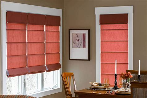 Curtains :  The Best Photos Of Curtains` Design