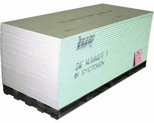 Rigipsplatten 6 5 Mm : gipskartonplatte knauf gkfi impr gniert 1300x900x12 5 mm ~ Michelbontemps.com Haus und Dekorationen