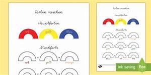 Aus Welchen Farben Mischt Man Braun : farben mischen aktivit t farben mischen aktivit t farben ~ Watch28wear.com Haus und Dekorationen