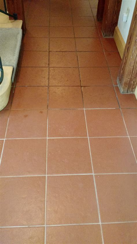 tile grout grout works proudly serves the following