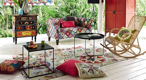 maisons du monde un nouveau magasin en plein cœur de maisons du monde ouvre un magasin chez domus le journal
